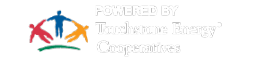 Powered by Touchstone Energy
